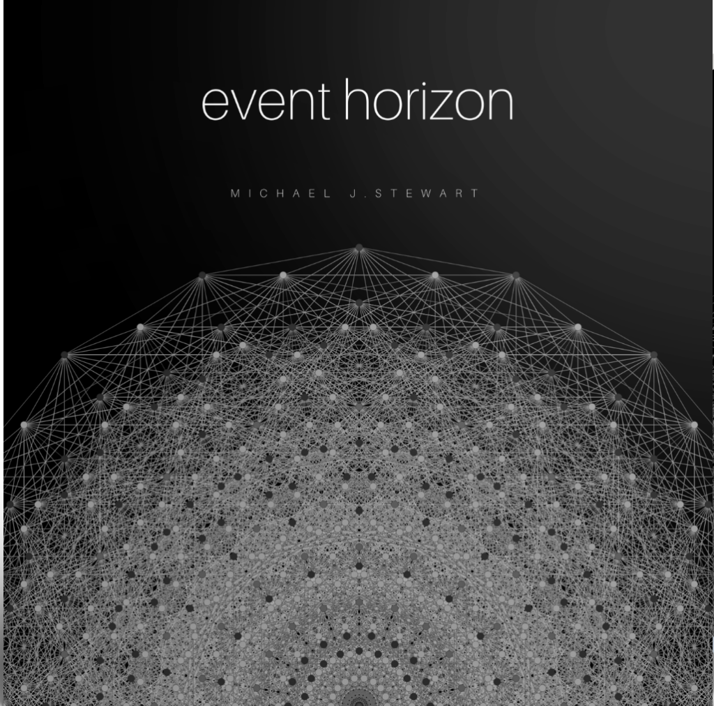 Event Horizon - Michael J. Stewart