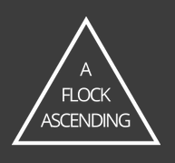 A Flock Ascending Ltd.